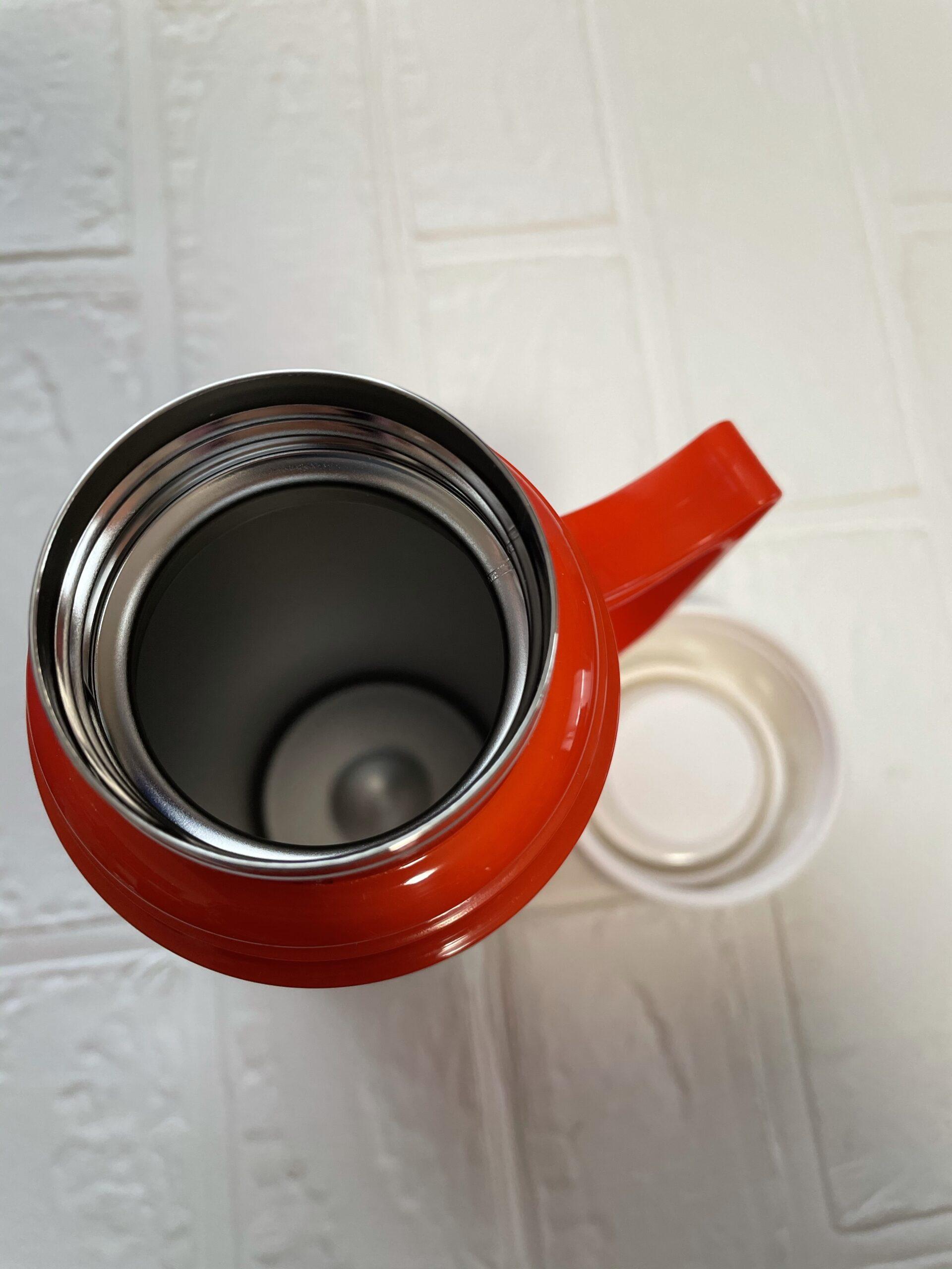 マキシムコーヒー ニュートロ 韓国コーヒーMaxim